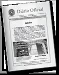 https://www.camaravalenca.ba.gov.br/