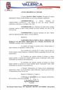 ATO DA PRESIDÊNCIA Nº 001/2020